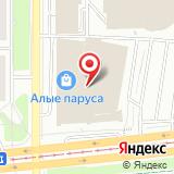 ООО Эгида-Ижевск
