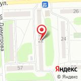 Ветеран-Березка