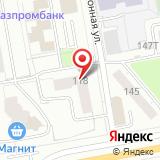 Адвокатский кабинет Кожеватовой С.В.