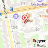 ООО ОлНи