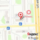 ООО Энфорта Престиж-Интернет