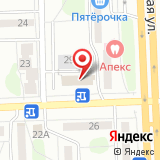 ООО Арксис