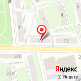 ООО Ижспорт-Сервис