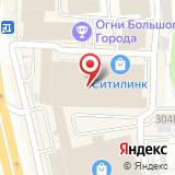 ООО Кварта-Строй