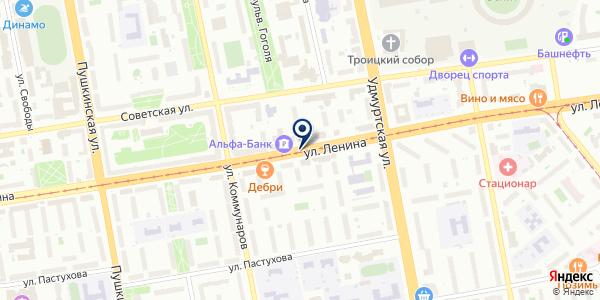 intim-magazin-izhevsk