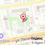 ООО Печать 18