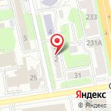 Кабинет психолога Краснова С.Д.