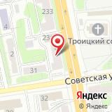 Арт-Принт Центр