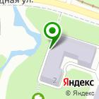 Местоположение компании Prof Group