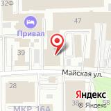 ООО ВентИндустрия Ижевск