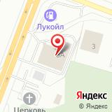 Citroen КОМОС-Авто