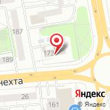 Комплексный центр социального обслуживания населения №1 Первомайского района
