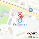 ООО Виртус Урал