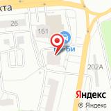 Фарма.ру