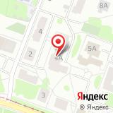 Абк-Центр-Ижевск