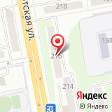 Центральная муниципальная детская библиотека им. М. Горького