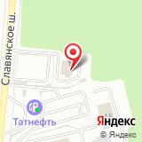 ЗАО Медсервис-регион