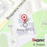 ООО Компания БАРС