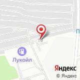 ООО ВД-гидравлика
