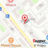 ООО Арт-гипс