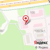 ООО Вент-Стандарт