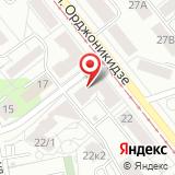 ООО МеханиК
