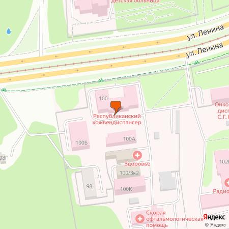 Ленина ул., 100