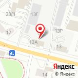 ЗАО Проспект