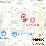 Sportgoods18.ru