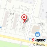 Отделение ГИБДД УВД по г. Ижевску