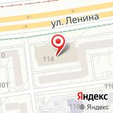 Прокуратура Первомайского района