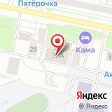Мастер Отдыха-Ижевск