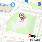 Центр дошкольного образования и воспитания Устиновского района