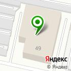 Местоположение компании Ассоциация независимых экспертов