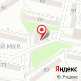 Управление благоустройства и транспорта Администрации г. Ижевска