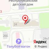 ООО Сигнал