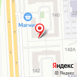ООО Практик-Информ