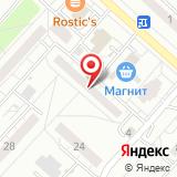 Адвокатский кабинет Мухина В.Б.