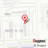 Адвокатский кабинет Назаровой Е.Ю