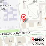 ДЮСШ по шашечному спорту им. Алексея Чижова
