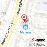 ООО МедЛаб Экспресс