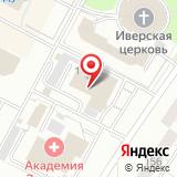 Электроград