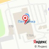 ООО УниверсалСтройсервис