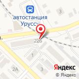 ООО Окна Европласт
