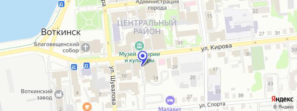 optovie-magazini-tsvetov-v-votkinske-kontakti-daril-buketi