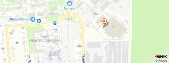 воткинск расписание городских автобусов патп