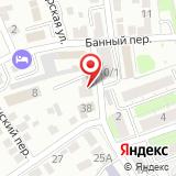 ООО Автотехцентр