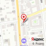 ООО Содружество-Плюс
