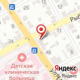 Оренбургский областной ревизионный Союз сельскохозяйственных кооперативов