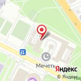 Торгово-промышленная палата Оренбургской области